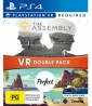The Assembly - Perfect (VR Standard) (VR Double Pack)