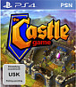 The Castle Game (PSN)
