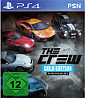 The Crew - Gold Edition (PSN)