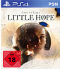 the-dark-pictures anthology-little-hope-psn-ps4_klein.jpg