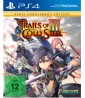 The Legend of Heroes: Trails of Cold Steel III (Early Enrollment Edition)