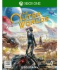The Outer Worlds´