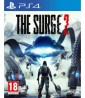 The Surge 2 (AT PEGI)