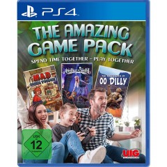 the_amazing_game_pack_v1_ps4.jpg