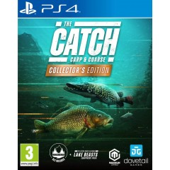 the_catch_carp_and_coarse_collectors_edition_pegi_v1_ps4.jpg