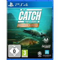 the_catch_carp_and_coarse_collectors_edition_v1_ps4.jpg