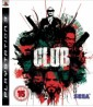 the_club_uk_import_v1_ps3_klein.jpg