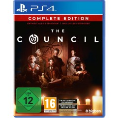 the_council_complete_edition_v1_ps4.jpg