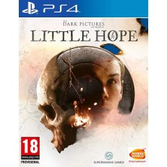 the_dark_pictures_anthology_little_hope_pegi_v1_ps4.jpg