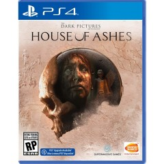 the_dark_pictures_house_of_ashes_us_import_v1_ps4.jpg