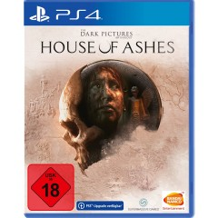 the_dark_pictures_house_of_ashes_v1_ps4.jpg