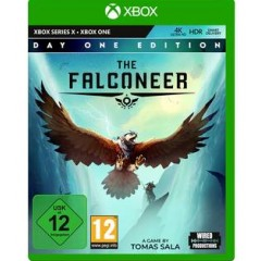 the_falconee_day_one_edition_v1_xbox.jpg