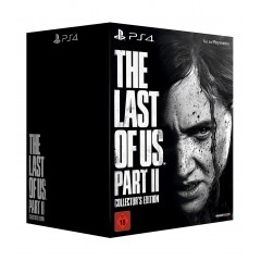 the_last_of_us_part_ii_collectors_edition_v2_ps4.jpg