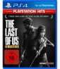 the_last_of_us_remastered_playstation_hits_v1_ps4_klein.jpg