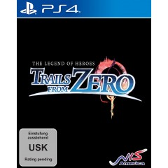 the_legend_of_heroes_trails_from_zero_v1_ps4.jpg