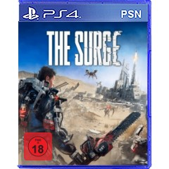 the_surge_psn_v1_ps4.jpg