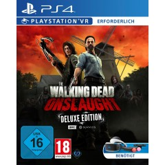 the_walking_dead_onslaught_deluxe_edition_v1_ps4.jpg