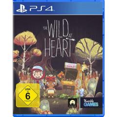 the_wild_at_heart_v1_ps4.jpg