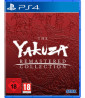 the_yakuza_remastered_collection_v1_ps4_klein.jpg