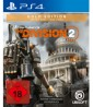 Tom Clancy's The Division 2 - Gold Edition