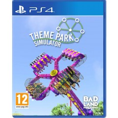 theme_park_simulator_pegi_v1_ps4.jpg