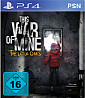 This War of Mine: The Little Ones (PSN)