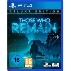 those_who_remain_deluxe_edition_v1_ps4.jpg