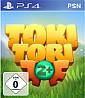Toki Tori 2+ (PSN)