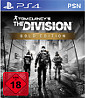 Tom Clancy's The Division - Gold Edition (PSN)