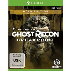 tom_clancys_ghost_recon_breakpoint_gold_edition_v1_xbox.jpg