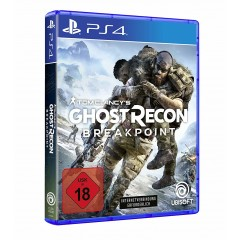 tom_clancys_ghost_recon_breakpoint_v2_ps4.jpg