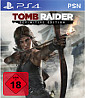 Tomb Raider: Definitive Edition (PSN)