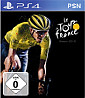 Tour de France 2016 (PSN)