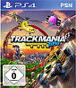 TrackMania Turbo (PSN)