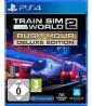 train_sim_world_2_rush_hour_deluxe_edition_v1_ps4_klein.jpg
