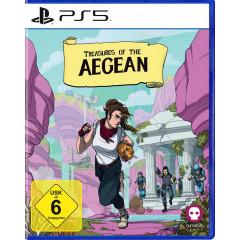 treasures_of_the_aegean_v1_ps5.jpg