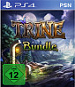 Trine Bundle (PSN)