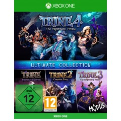 trine_4_ultimate_collection_v1_xbox.jpg