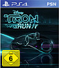 TRON RUN/r (PSN)