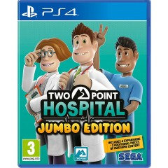two_point_hospital_jumbo_edition_pegi_v1_ps4.jpg