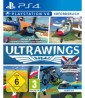 Ultrawings (PlayStation VR)