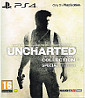 Uncharted: The Nathan Drake Collection - Special Edition (AT Import)