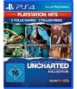 uncharted_the_nathan_drake_collection_playstation_hits_v1_ps4_klein.jpg
