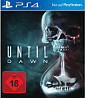 /image/ps4-games/until-dawn-ps4_klein.jpg