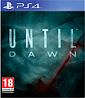 Until Dawn (UK Import)