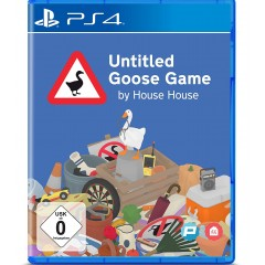 untitled_goose_game_v1_ps4.jpg