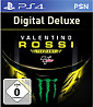Valentino Rossi The Game - Digital Deluxe (PSN)