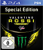Valentino Rossi The Game - Special Edition (PSN)´