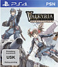 Valkyria Chronicles Remastered (PSN)