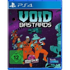 void_bastards_v1_ps4.jpg